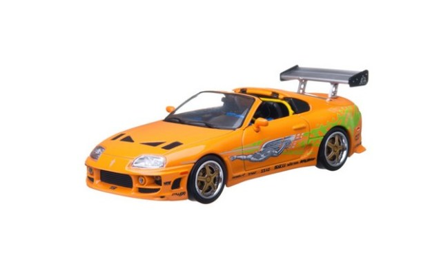 greenlightfastfurioussupra