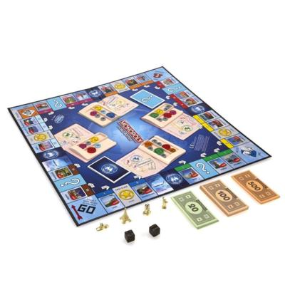 monopolyboardgameworldbuzzfeed