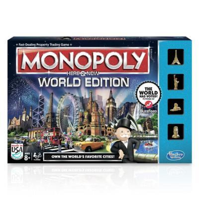 monopolyworldeditionbuzzfeedbox