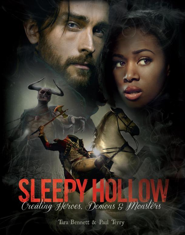 sleepyhollowcover