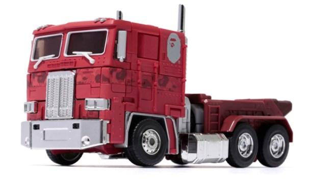 transformersbapempconvoy02