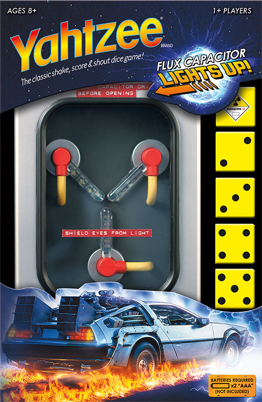 yahtzeebacktothefuturebox