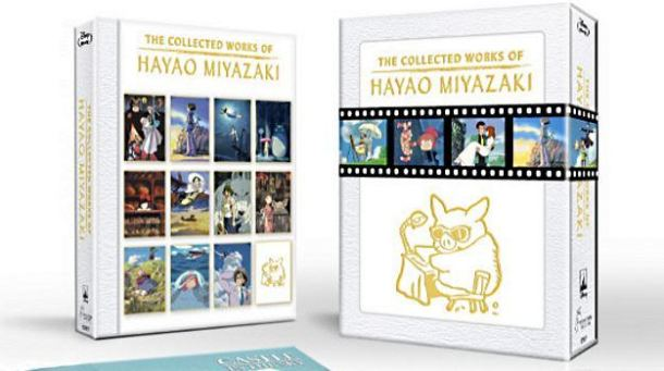 hayaobluraycollection