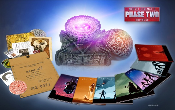 mcuphase2bluraycollection