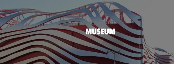 museumpetersen