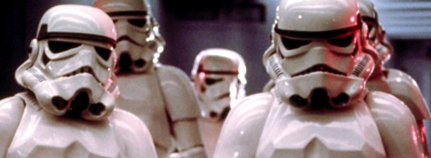 stormtrooperpropdude