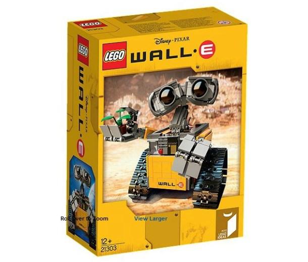 wall-epixarlego
