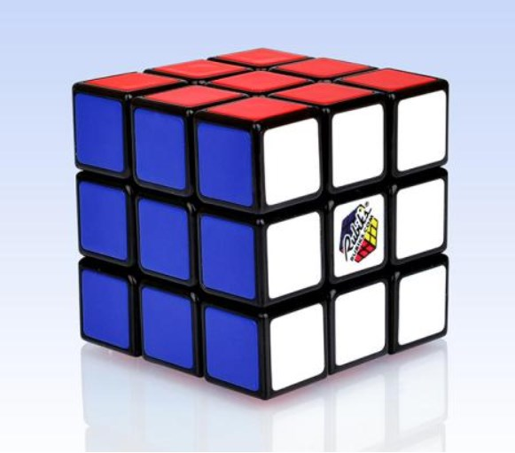 rubikcubecover