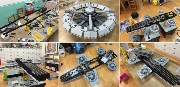 legocustomshieldcarrierbts