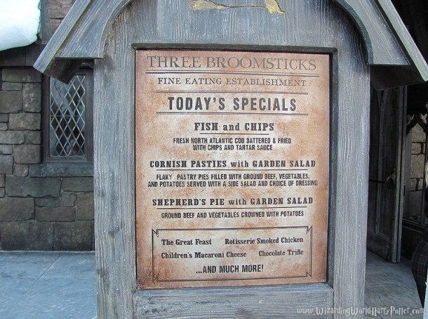 3broomsticksrestaurant