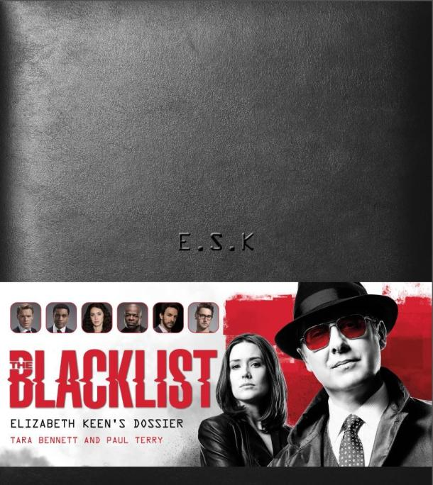 blacklistelizabethkeen