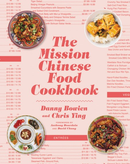 missionchinesefoodbookcover