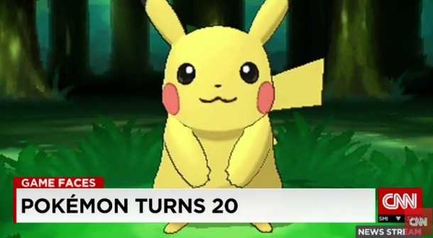 pokemoncnn