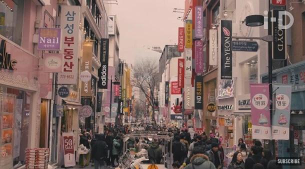 southkoreaindusty