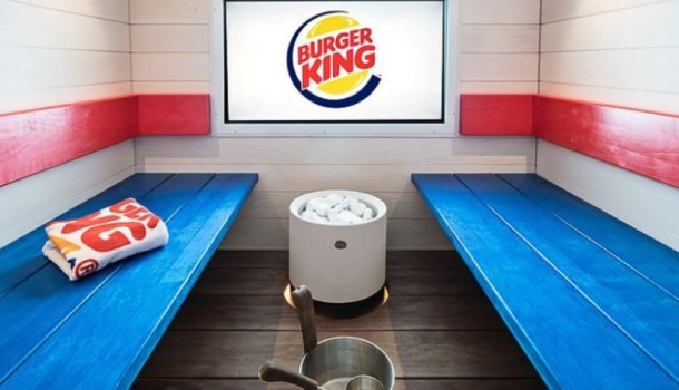 burgerkingspatreatment
