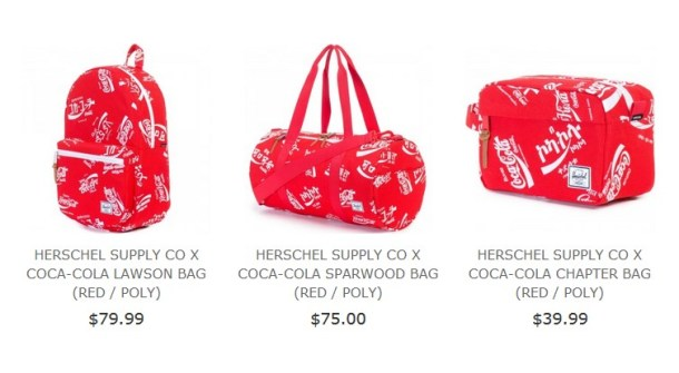cocacolabags