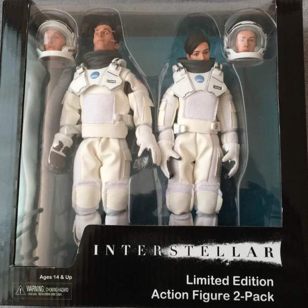 interstellaractionfigures00