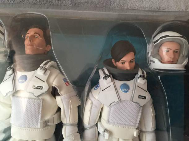interstellaractionfigures01