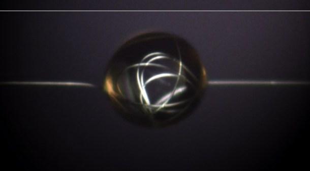 liquidwebbing