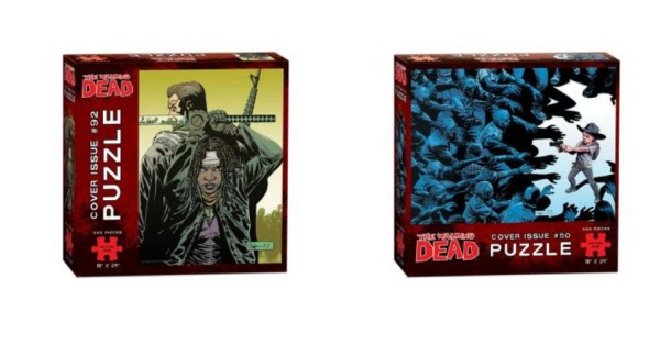 walkingdeadartpuzzle