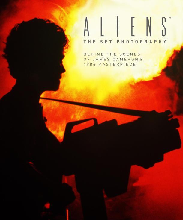 aliensartbook