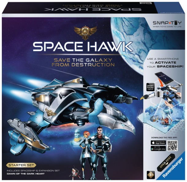 spacehawkbox