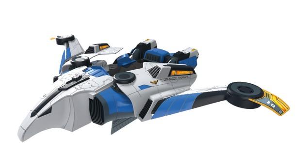 spacehawktoycraft