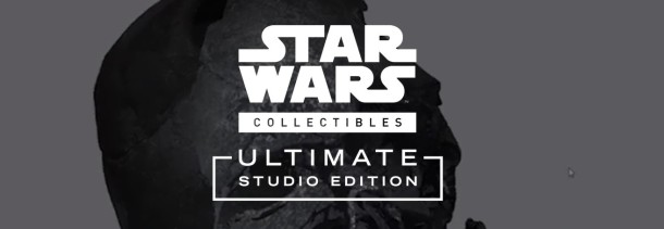 starwarsstudioeditioncover