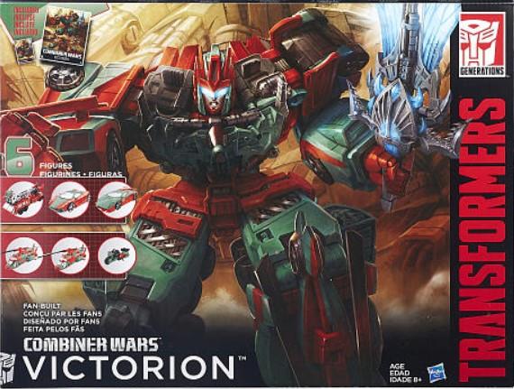 tfvictorionbox