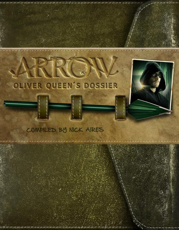arrowcover