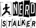 nerdstalkerlogo