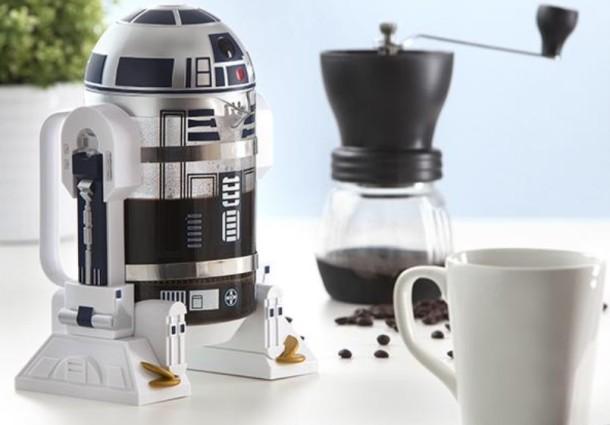 r2d2coffemaker1