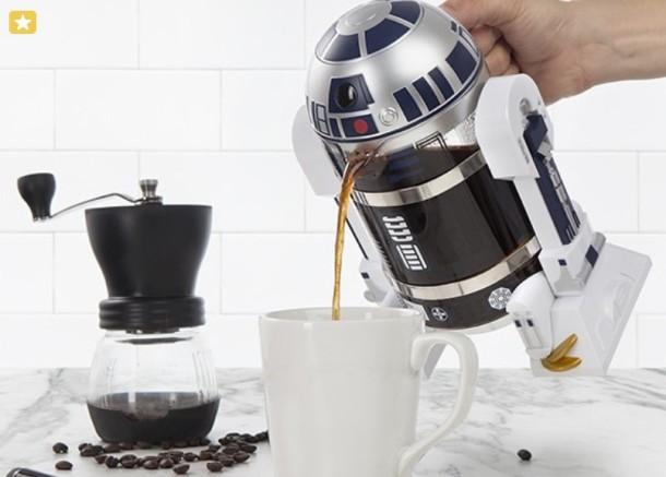 r2d2coffemaker2