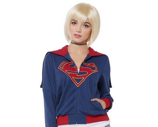 supergirlhoodedjacket