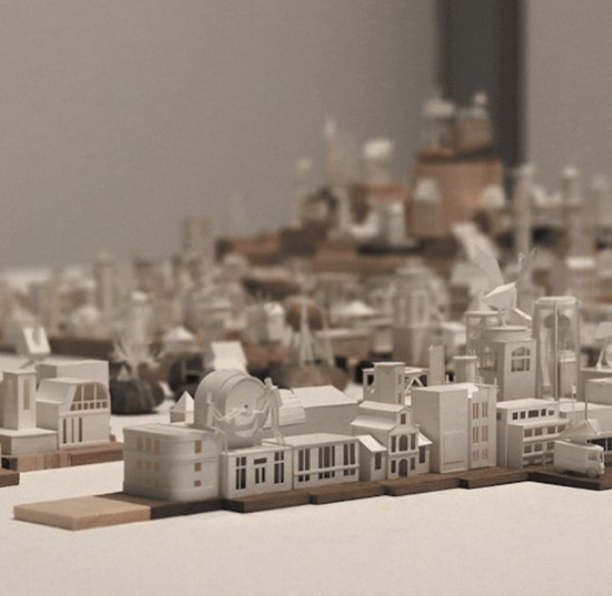 paperartcity02