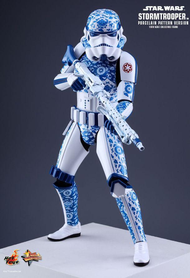 stormtrooperporcelain001