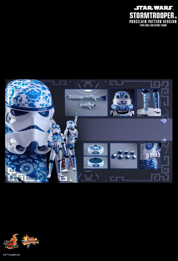 stormtrooperporcelain002