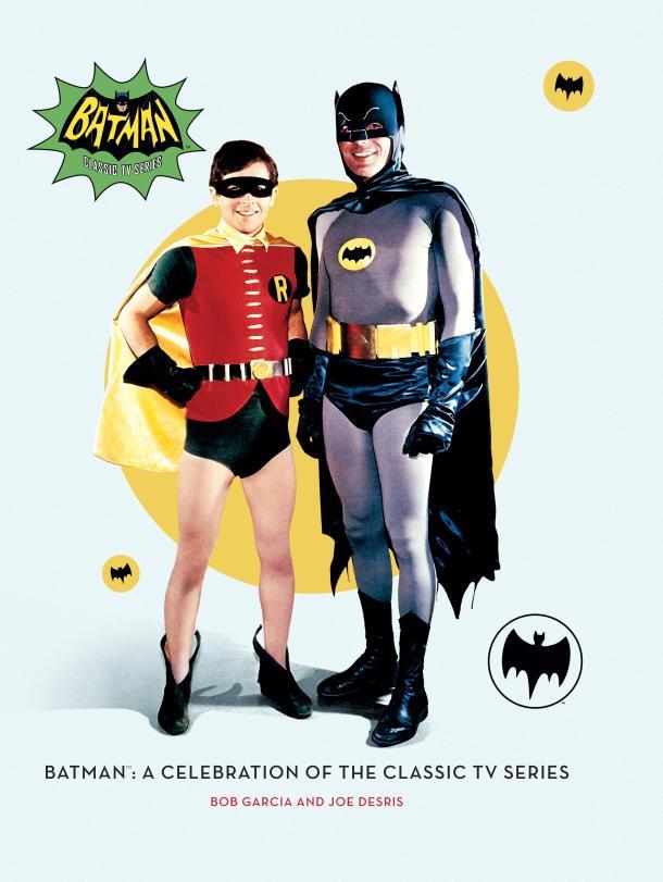 batmanclassictvseries