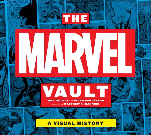 marvelvaultupdated