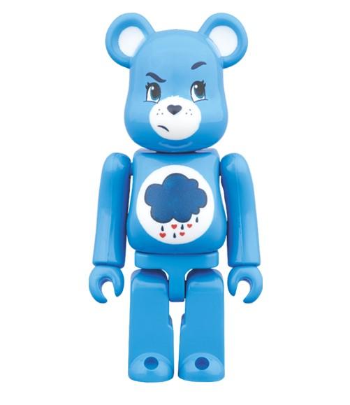 bearbrickcarebear01