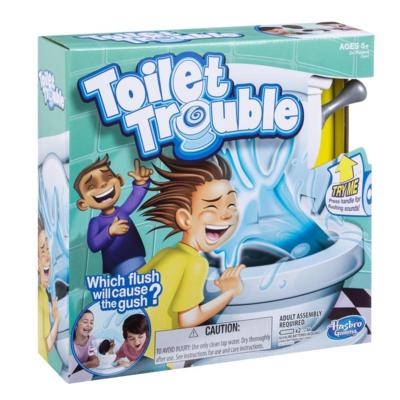 toilettrouble00