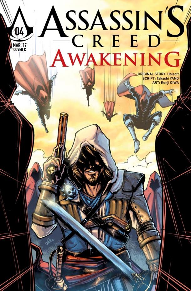 acawakening04001