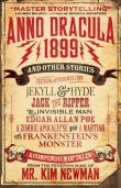 annodracula1899