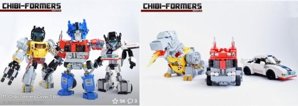 chitransformers00