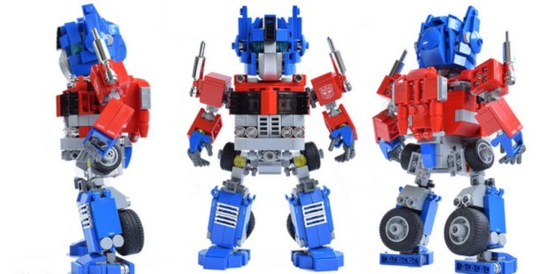 chitransformers01