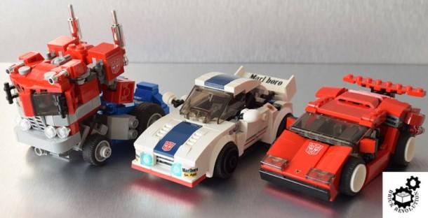 chitransformers02
