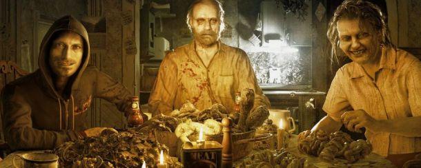 resident_evil_7_baker_family_crop