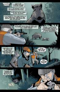 thinktankanimal01_review_page_07