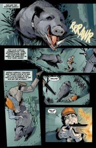 thinktankanimal01_review_page_08