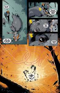 thinktankanimal01_review_page_09